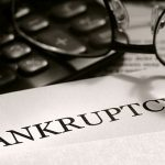 Список банков, у которых ЦБ готовится отозвать лицензию в 2017