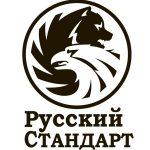 Когда закроют банк «Русский стандарт»