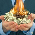 Станет ли банкротом Муниципальный банк? Муниципальный банк банкрот 2017?