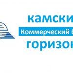 ЦБ лишил лицензии банк «Камский Горизонт»