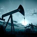 Нефть начала дорожать из-за предвыборного ралли в США