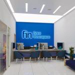 Банк «Финсервис» может стать банкротом?
