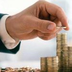 У кредитной организации «МИРЪ» отозвана лицензия 19.12.16