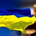 Что будет с украинскими банками в 2017 году