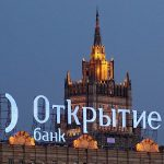 Банки партнеры банка «ФК Открытие» — где снять деньги без комиссии