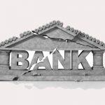 ЦБ отозвал лицензию у банков «Новопокровский» и «Европейский Стандарт»