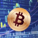 Криптовалюта на Форекс — как торговать и зарабатывать?