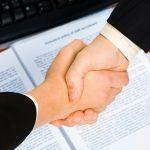 9 важных вопросов о мировом соглашении