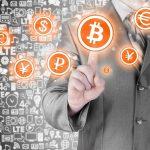 Есть ли смысл майнить криптовалюты в 2018 году