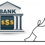 Кредитная линия с лимитом задолженности