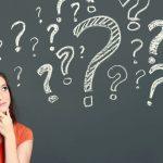 Что такое коэффициент утраты платежеспособности