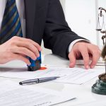 Сколько нужно платить арбитражному управляющему