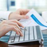 Учет кредиторской задолженности