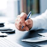 ЦБ отозвал лицензию у банка «Флора-Москва»
