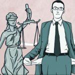 Несостоятельность (банкротство) юридических лиц