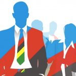 Саморегулируемые организации и законодательство